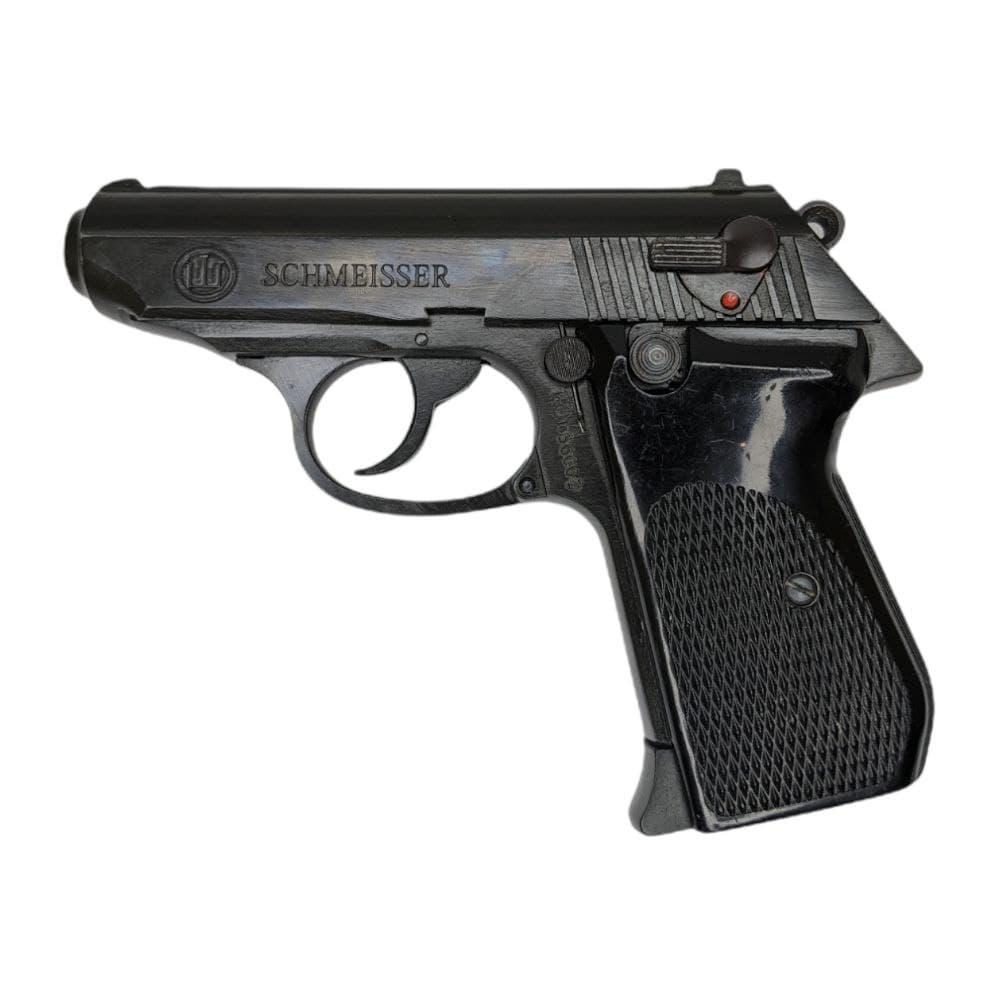 Газовий пістолет ПГШ-790 №КО042880