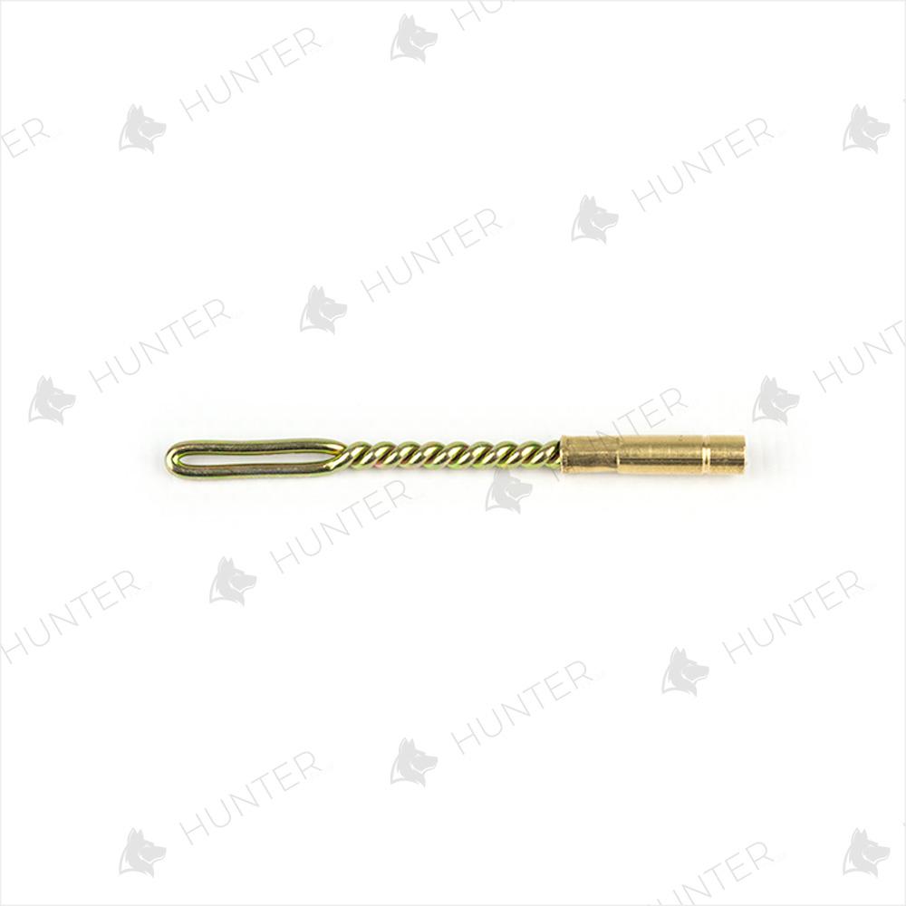 Вішер для чистки зброї 5 мм