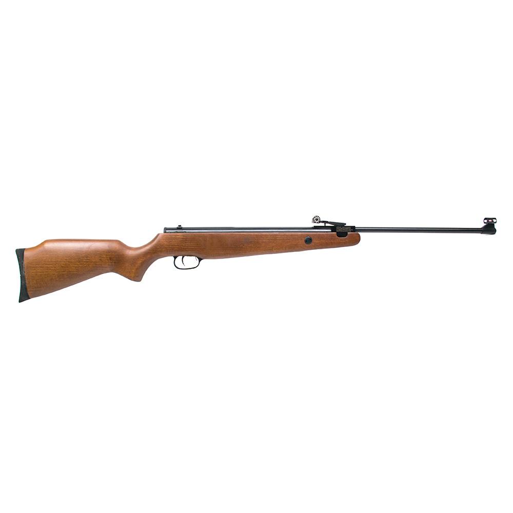 Гвинтівка пневматична Beeman Teton 4.5mm