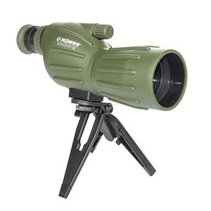 Телескопи та підзорні труби