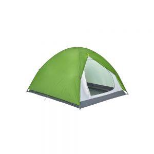 Палатки та навіси