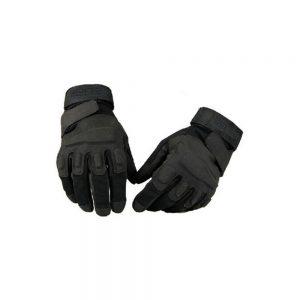 Рукавиці та перчатки