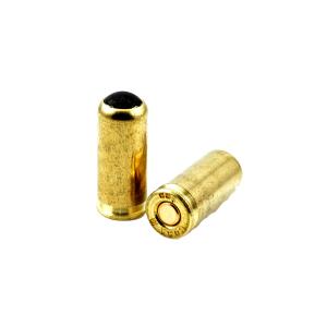 Набої для травматичних пістолетів