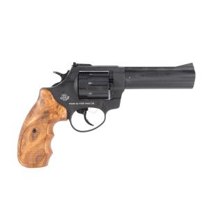Револьвери флобера