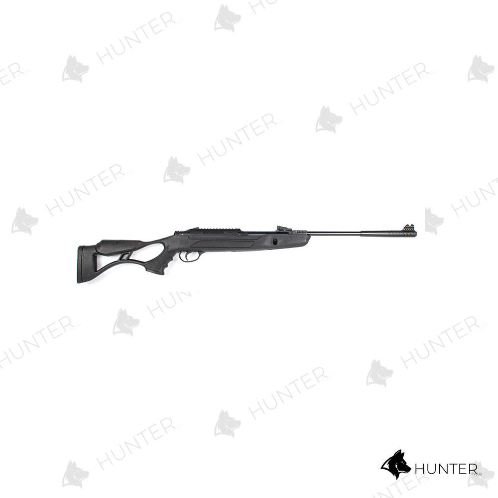 Гвинтівка пневматична Hatsan AIRTACT PD