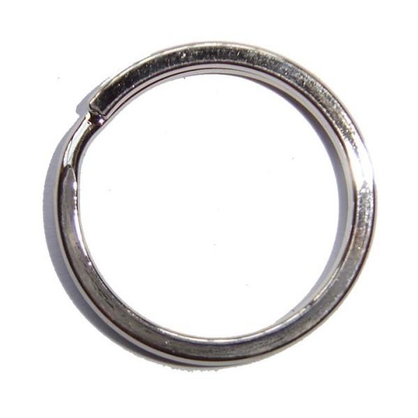Кільце Victorinox мале для лезо 0.62..-0.69.. (58-84мм)